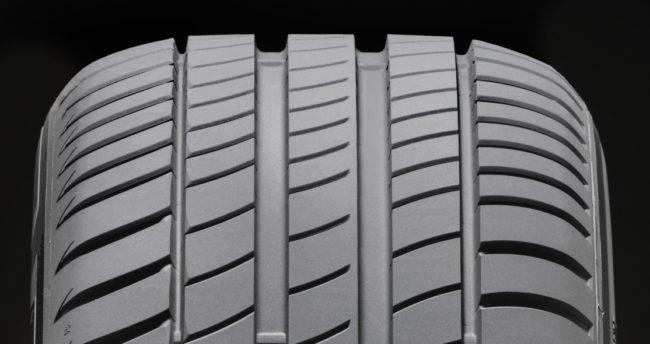 Размер зимней резины рено логан. Размер шин Рено Логан: какие летние шины лучше R14 или R15, размер резины