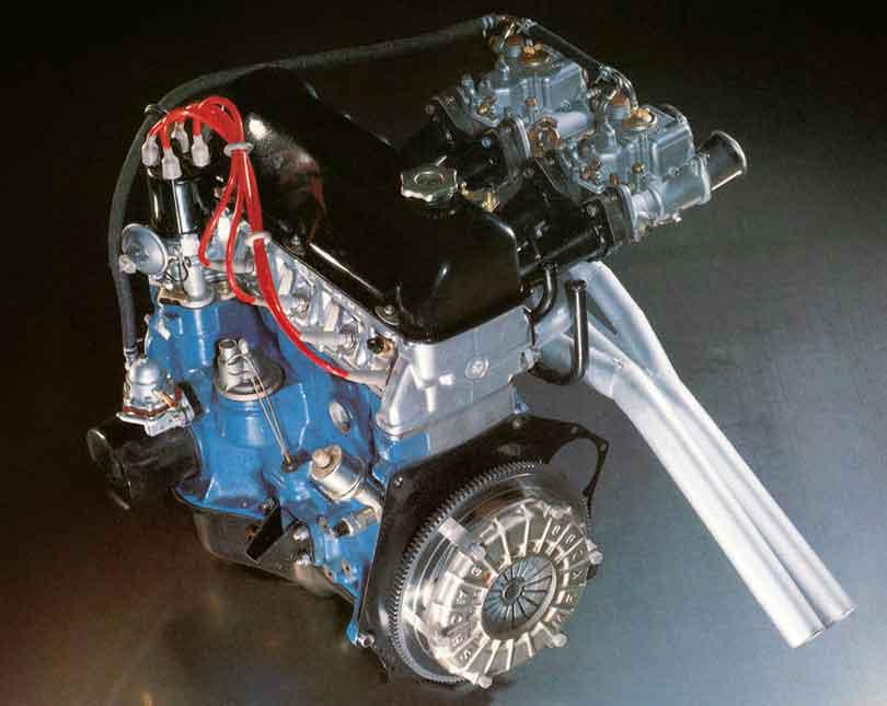 Капремонт: что нужно для капитального ремонта двигателя